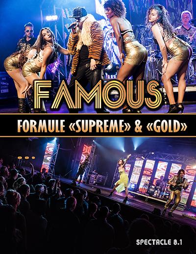 formule-supreme_gold_400