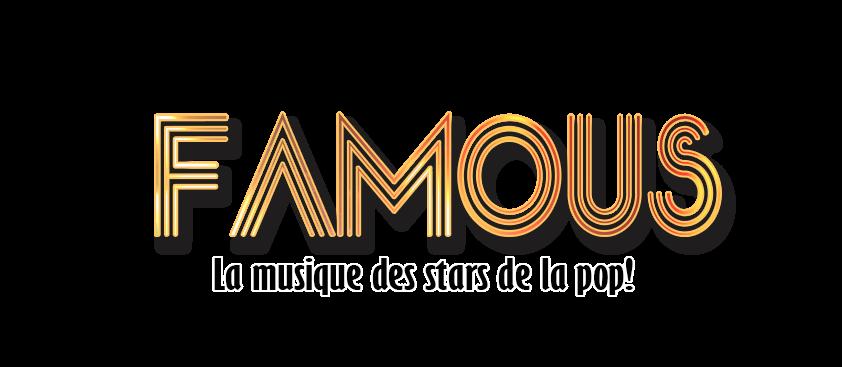 groupefamous.com